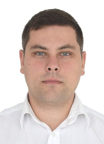 Валерій Бондарчук Консультант з додаткового обладнання