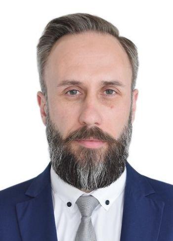 Анатолій Мироненко Консультант з продажу
